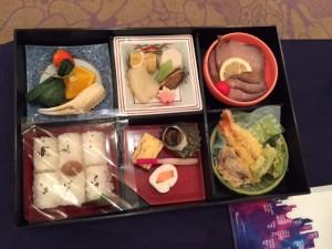 福岡お弁当