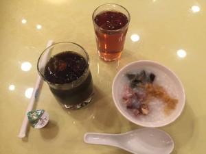 大成閣コーヒー